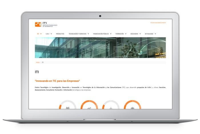 ITI_web_04.jpg