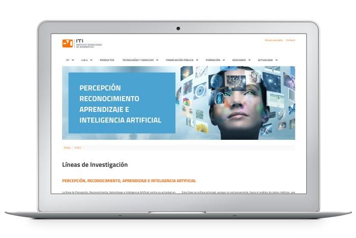 ITI_web_06.jpg