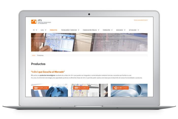 ITI_web_07.jpg