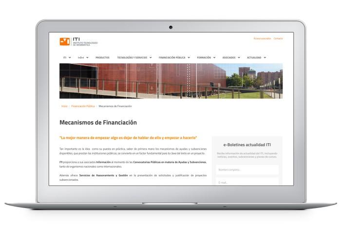 ITI_web_08.jpg