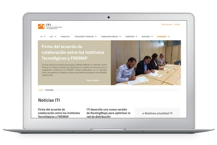 ITI_web_09.jpg