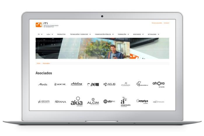 ITI_web_11.jpg