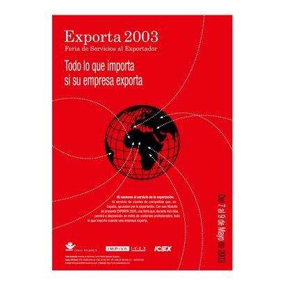Icex_exporta_01