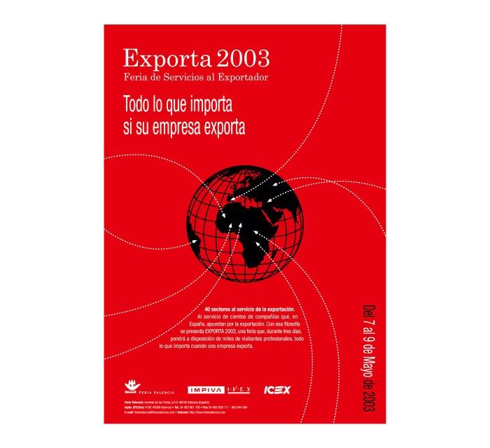 Icex_exporta_02.jpg