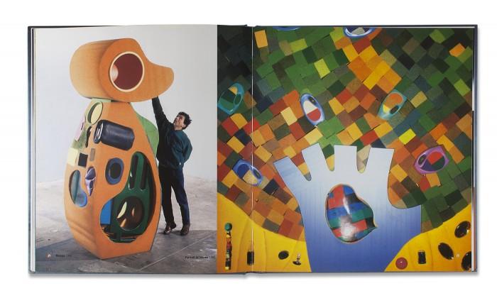 ImagesEnManoeuvres_ArtFinFond_06.jpg