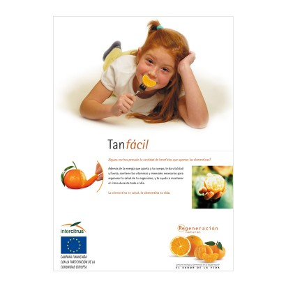 Intercitrus_promo_citricos_01
