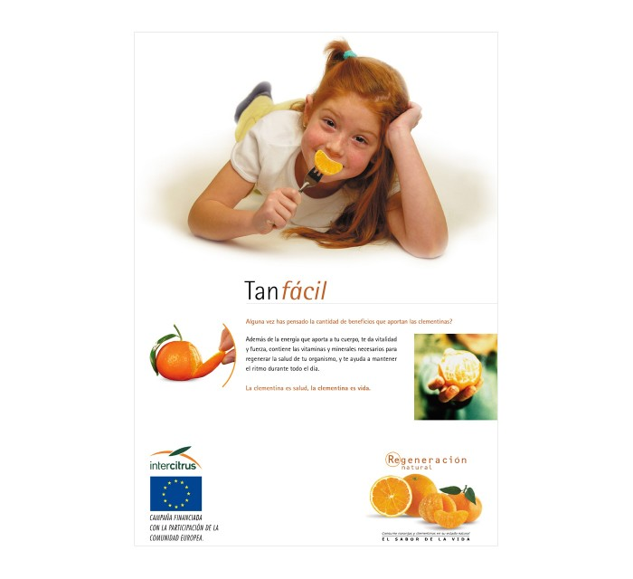 Intercitrus_promo_citricos_02.jpg
