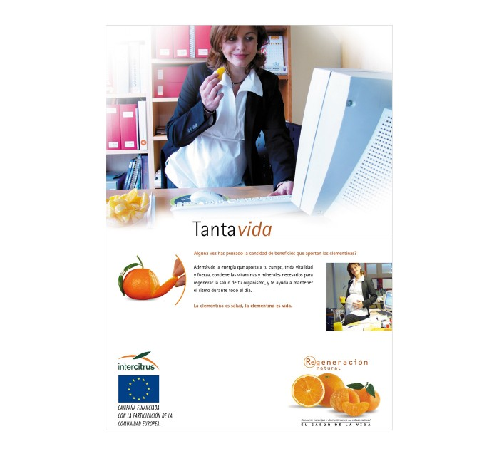 Intercitrus_promo_citricos_03.jpg