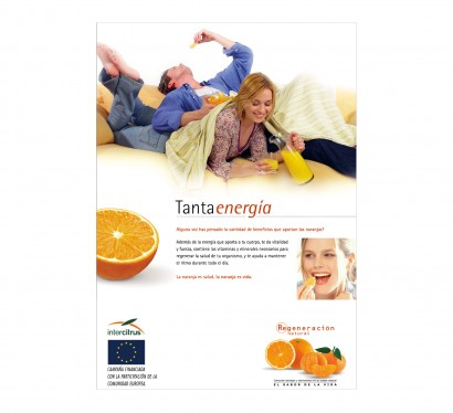 Intercitrus_promo_citricos_05.jpg