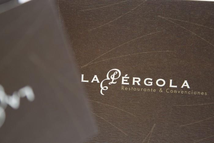 LaPergola_marca_04.jpg