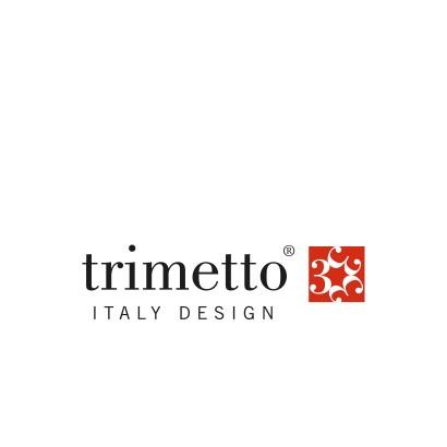 Lamiplast_Trimetto_01