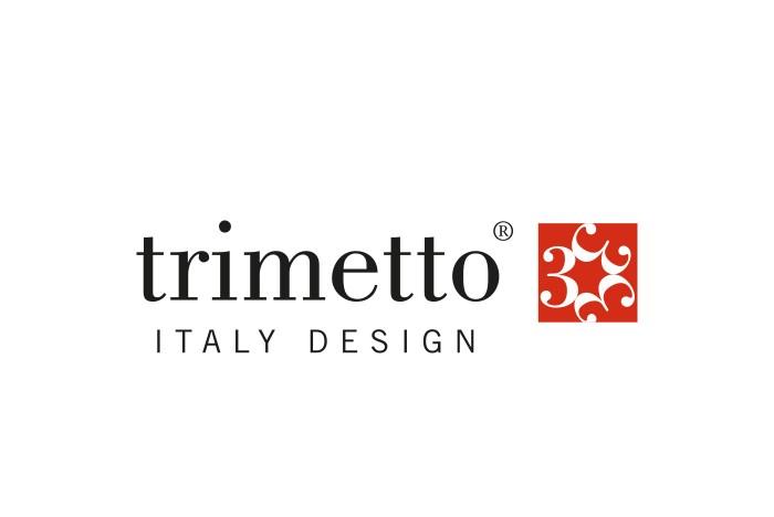 Lamiplast_Trimetto_02.jpg