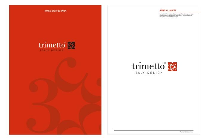 Lamiplast_Trimetto_03.jpg