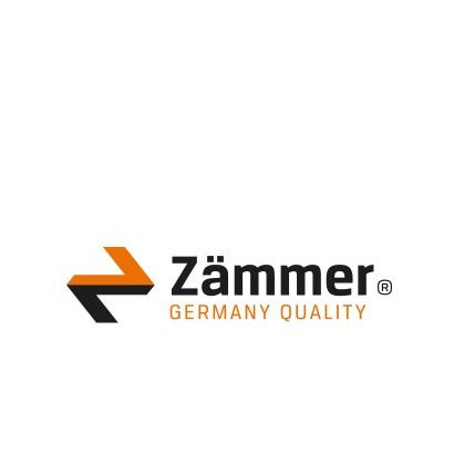 Lamiplast_Zammer_01