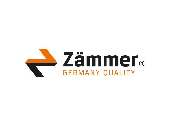 Lamiplast_Zammer_02.jpg