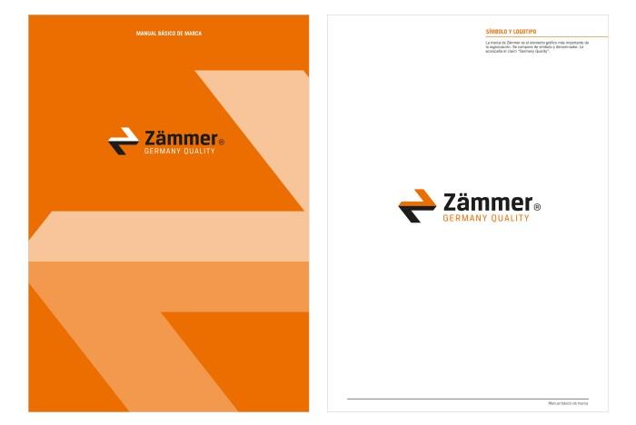 Lamiplast_Zammer_03.jpg