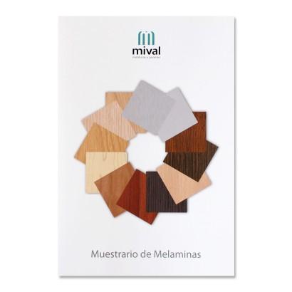 Mival_muestrario_01