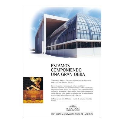 Palau_Una_Gran_Obra_01