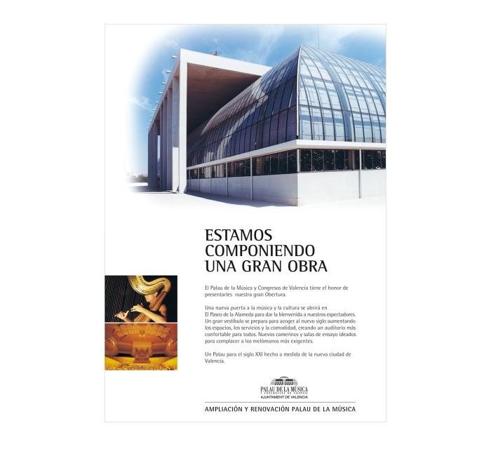 Palau_Una_Gran_Obra_02.jpg