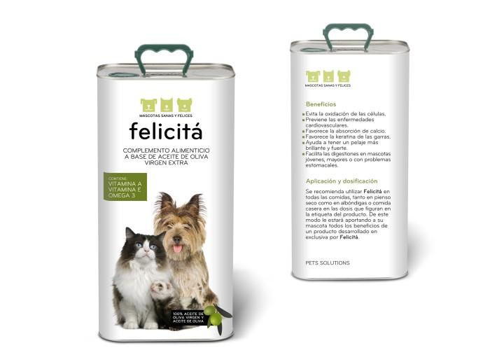 PetSolutions_Felicita_02.jpg