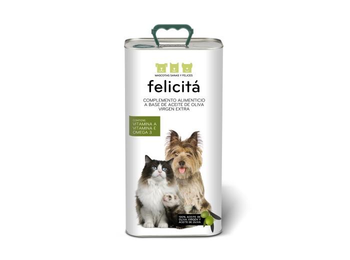 PetSolutions_Felicita_03.jpg