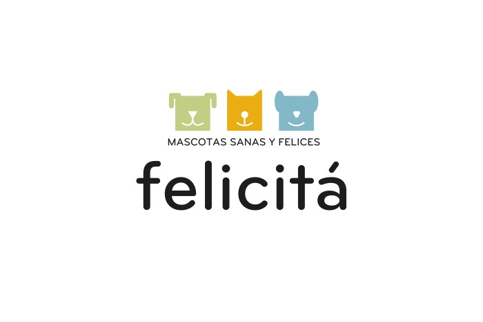 PetsSolutions_MarcaFelicita_02.jpg