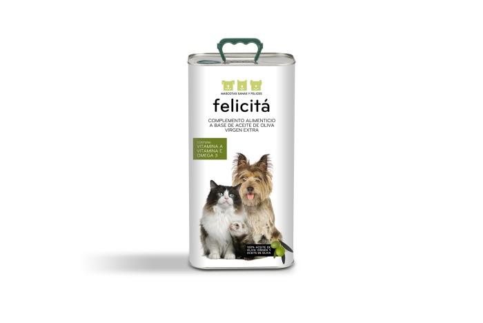 PetsSolutions_MarcaFelicita_05.jpg