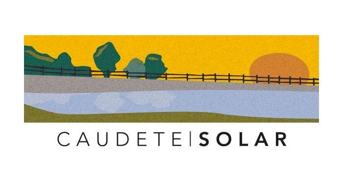 Prosolia_parques_solares_02.jpg