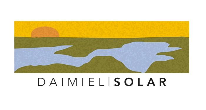 Prosolia_parques_solares_05.jpg