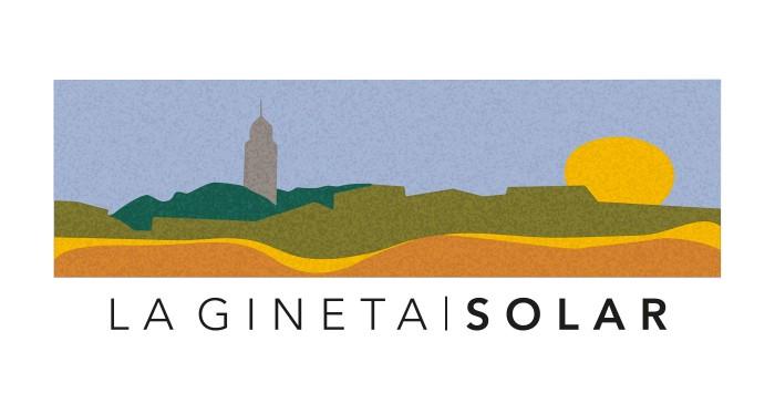 Prosolia_parques_solares_06.jpg