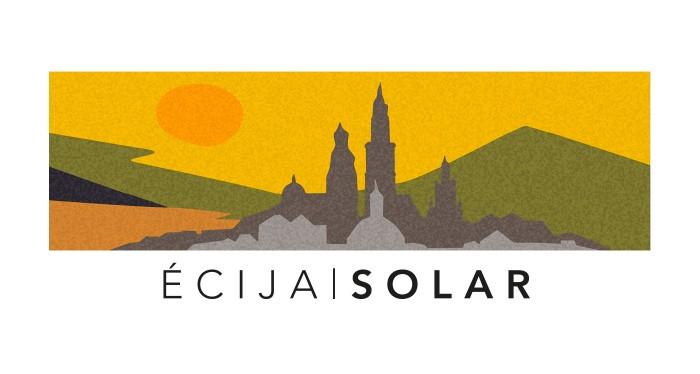 Prosolia_parques_solares_07.jpg