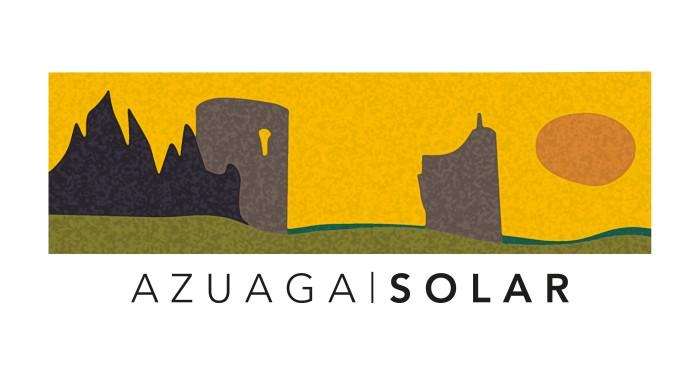 Prosolia_parques_solares_08.jpg