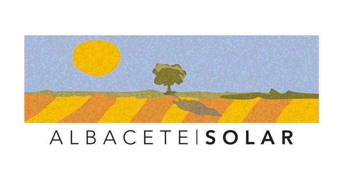 Prosolia_parques_solares_09.jpg