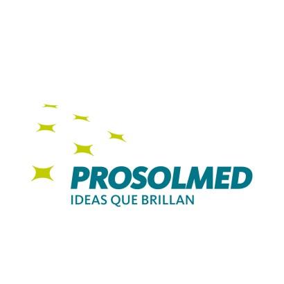 Prosolmed_marca_01