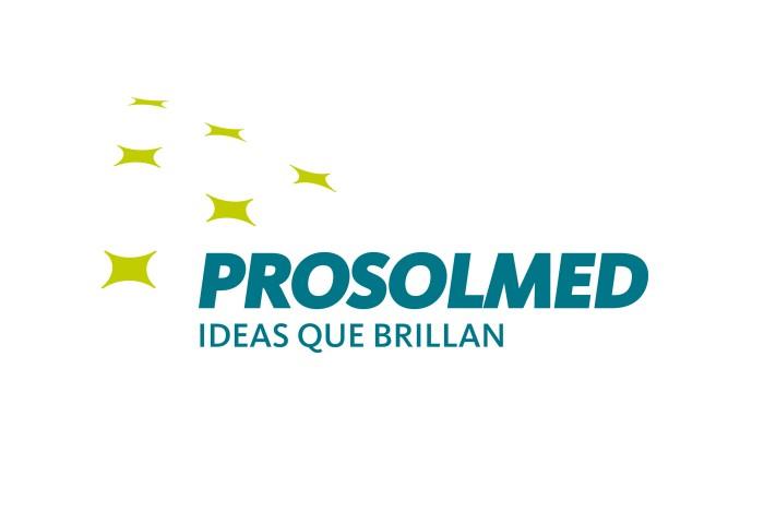 Prosolmed_marca_02.jpg