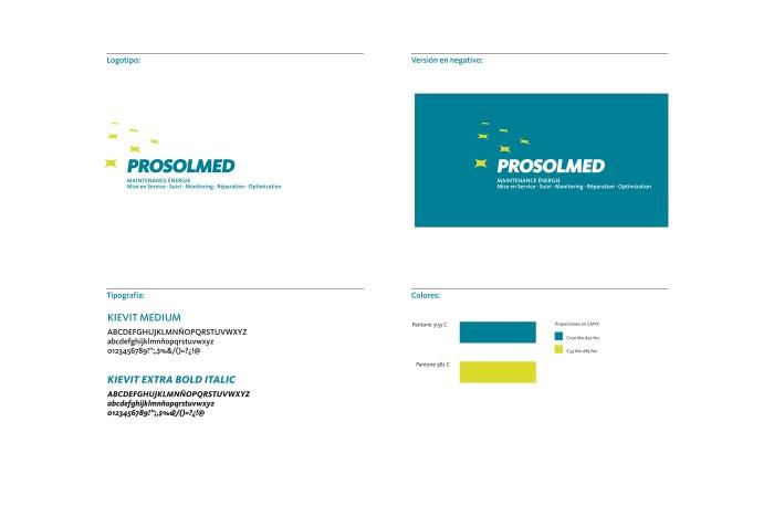 Prosolmed_marca_03.jpg