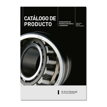 Rodytrans_catalogo_01