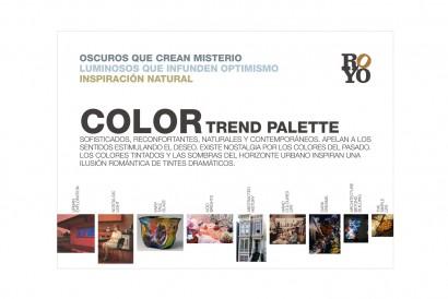 Royo_tendencias_05.jpg