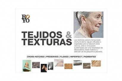 Royo_tendencias_08.jpg