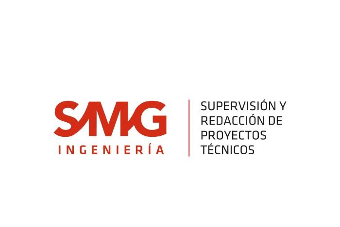 SMG_Ingenieria_marca_02.jpg