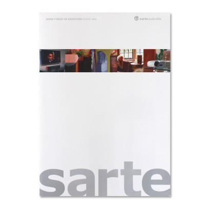 Sarte_catalogo_blanc01