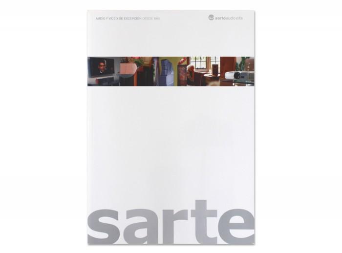 Sarte_catalogo_blanc02.jpg