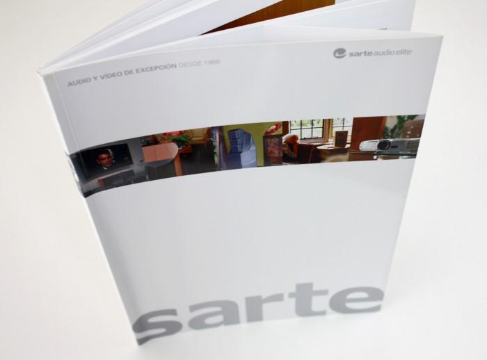 Sarte_catalogo_blanc09.jpg