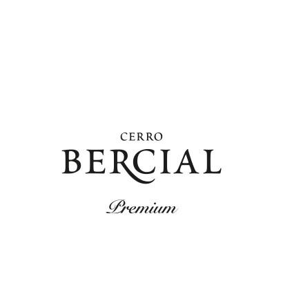 SierraNorte_CerroBercial_01