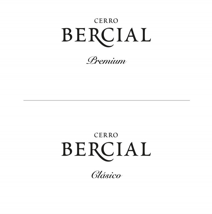SierraNorte_CerroBercial_03.jpg