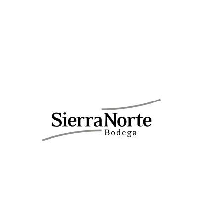 SierraNorte_marca_01