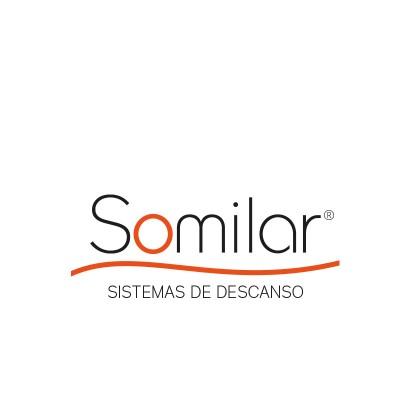 Somilar_marca_01