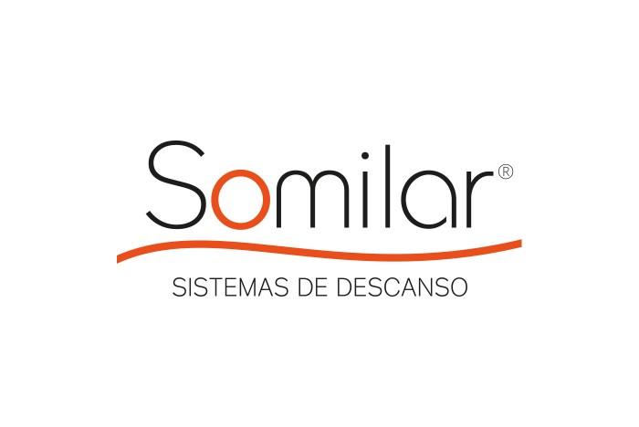 Somilar_marca_02.jpg
