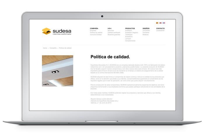Sudesa_web_03.jpg