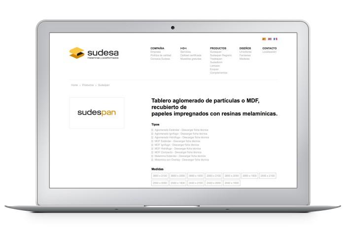 Sudesa_web_06.jpg